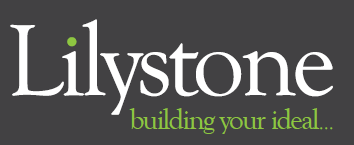 Lilystone - BUilding, Construction and Project Management